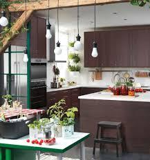 ikea furniture catalogue beautiful ikea kitchens catalogue 2017 47 with additional office