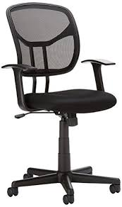 Ergonomic Office Chairs Reviews Best Ergonomic Office Chair Reviews 2017 Top For Desks