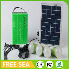 solar light for home solar home lighting system wholesale solar home suppliers alibaba