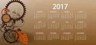 best 25 calendar march ideas on calendar wallpaper 2017 calendar best wallpaper 11166 baltana