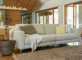 Deep Sofas For Sale by 65 Best Sofa Images On Pinterest Sofas Freedom Furniture And Plush