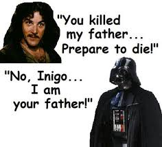 you killed my father prepare to die image gallery know your meme
