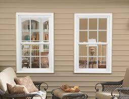 windows design creative exterior windows design wonderful decoration ideas top