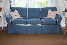 where to find sofa covers tips where to buy couch slip cover 3 seat sofa covers regarding blue