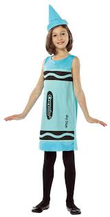 Crayon Costume Crayon Costume For Adults Costume Model Ideas