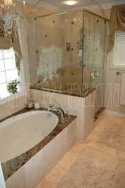 Chic Bathroom Ideas by Home Design 15 Simply Chic Bathroom Tile Ideas With Regard To