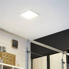 meuble de cuisine noir charming meuble ytrac lapeyre 4 eclairage meuble cuisine meuble