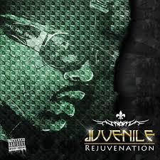 black friday tracklist amazon artwork u0026 tracklist revealed for juvenile u0027s