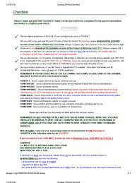 Basic Power Of Attorney Form by Grantax Print Checklist Payments Economy Of The United States
