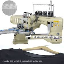 overlock sewing machine overlock sewing machine suppliers and