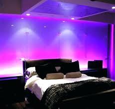 Lights For Boys Bedroom Boys Bedroom Ceiling Lights Best Room Lighting Ceiling Tv