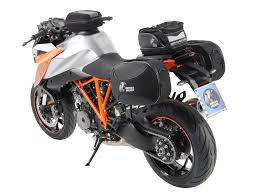 minirack rear rack 1290 super duke gt 2016 u003e ktm my bike