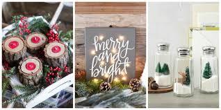 amazing christmas decoration ideas restaurant decorating for
