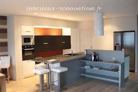 cuisine renovation fr cuisine et creation creation les macarons vanille product