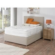 queen size memory foam mattress postureloft lucia 11inch
