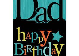 amazing graphic of stunning happy late birthday greeting card