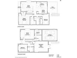 7 Best Floor Plans House Designs Images On Pinterest House Special Floor Plans
