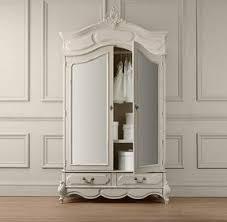 bedroom armoire sale foter
