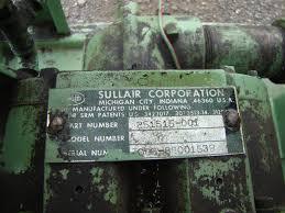 sullair generator wiring diagram lefuro com