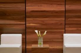 create a fabulous feature wall with wood veneers herzog veneers