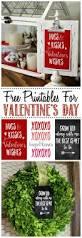 990 best celebrate valentine u0027s day images on pinterest