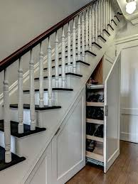 Staircase Renovation Ideas Staircase Designs Ideas Beepxtra Me