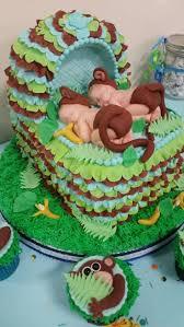 63 best pasteles creativos images on pinterest candies recipes
