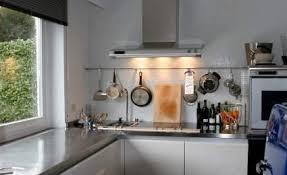 am駭ager une cuisine astuces pour aménager une cuisine