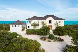 luxury caribbean villas blog page 2