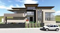 House Designer Builder Weebly Housedesignerbuilder Youtube