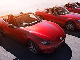 affordable mazda cars 5 best affordable cars for driving enthusiasts web2carz