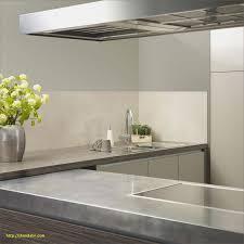 panneaux muraux cuisine panneaux muraux cuisine beau bulthaup cuisine b1 le panneau mural et