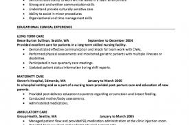Sample Lpn Resumes by Lvn Resume Objective Examples Reentrycorps