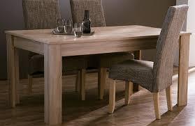 boom muebles comprar mesas de comedor en wwwmueblesboom muebles boom cómo