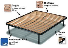 reti per materasso materassi e reti taglie forti letti e materassi