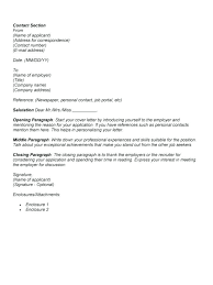 sample vet tech resume final vet tech resume free sample