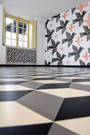 51 best nora flooring images on pinterest rubber flooring