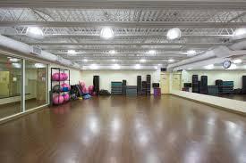 J P Flooring by Facilities U2013 Newport Swim U0026 Fitness