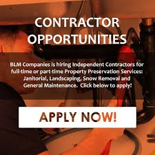Property Preservation Resume Sample by Reo Jobs Resume Cv Cover Letter