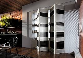 Modern Closet Sliding Doors Outdoor Accordion Closet Doors New Modern Closet Sliding Doors Bi