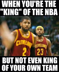 Lebron Hater Memes - lebron james haters be like cavs http nbafunnymeme com nba