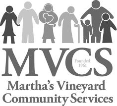 Cape Cod Times Classified Yard Sales - classifieds the vineyard gazette martha u0027s vineyard news