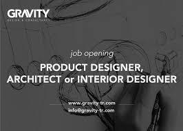 100 designer interior careers in home design best home