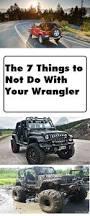 jeep islander 4 door más de 25 ideas increíbles sobre jeep wrangler en venta en