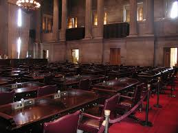 file tennessee state capitol house floor 2002 jpg wikimedia commons