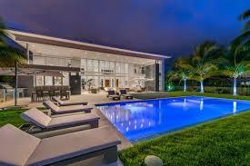 broward luxury homes and broward luxury real estate property