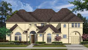 taylor morrison new home plans in sugar land tx newhomesource