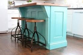 Extra Kitchen Counter Space by Kitchen Islands On Casters Foter