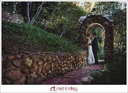 Wedding Photographer San Diego San Diego Private Estate Wedding Ingrid U0026 Jeremiah U2013 Red Trolley