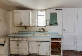 Cabinets  Page   Ugly House Photos - Kitchen cabinet repairs